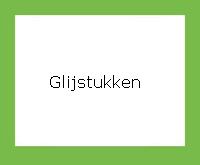 Glijkstukken online in de webshop van Middelbos