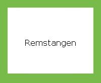 Remstangen bestellen in de webshop van Middelbos BV