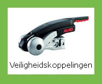 Veiligheidskoppelingen Alko AKS1300 en AKS3004 - Online bestellen in de webshop van Middelbos BV