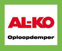 Stootdempers van het merk Alko. Bekijk en bestel uw oploopremdemper online in de webshop van Middelbos BV!