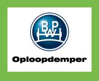 Stootdempers van het merk BPW. Bekijk en bestel uw oploopremdemper online in de webshop van Middelbos BV!