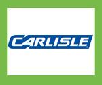 Hooischudderbanden van Carlisle - Bestel ze online in onze webshop!