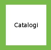Truck- en Traileronderdelen catalogi - WAP, Regensburger, Rockinger, Orlandi en GFA
