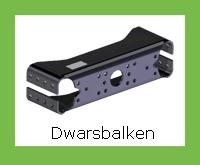 Dwarsbalken of traversen - WAP, besteld u online in onze webshop.