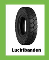 heftruckbanden - luchtbanden, online kopen in de webshop van Middelbos BV