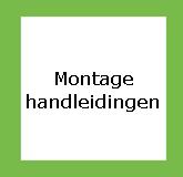 Montagehandleidingen Truck- en Traileronderdelen - MA018