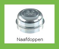 Naafdoppen / Vetdoppen besteld u online in de webshop van Middelbos BV