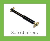 Schokbrekers WAP / Peitz / BPW / Westfalia / Alko - Bestel online in de webshop van Middelbos BV