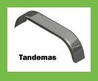 Spatscherm / spatbord voor een tandemasser bestellen in onze webshop! Middelbos BV