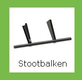 Onderrijbumpers / stootbalken online bestellen en bekijken in de webshop van Middelbos