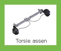 Torsie assen van BPW online bestellen in de webshop van Middelbos BV!