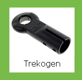 Trekogen / Dinogen - Zware wagenbouw assortiment