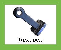 Trekogen van Rockinger - Bekijk & bestel online in onze webshop!