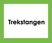 Trekstangen / trekbuizen online bestellen in de webshop van Middelbos BV!