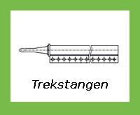 Trekstang / Trekbuis / Trekboom van het merk RGB/Rockinger. Bestel & bekijk online in onze webshop!
