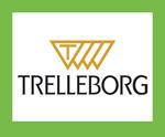Trelleborg hooischudderbanden - Bestel ze online in onze webshop!