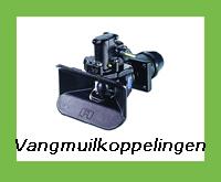 Vangmuilkoppelingen Rockinger - Bekijk & bestel online in onze webshop!