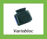 Variobloc afneembaar van Rockinger - Bekijk & bestel online in onze webshop!