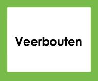 Veerbouten online bestellen in de webshop van Middelbos BV!
