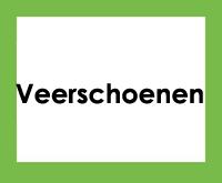 Veerschoenen online bestellen in de webshop van Middelbos BV!