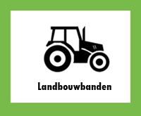 Landbouwbanden (landbouwwerktuigen) van Trelleborg. Online bestellen in de webshop van Trelleborg!