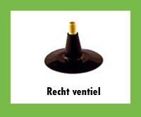 Alle binnenbanden met een recht ventiel bekijken van Middelbos. Online bestellen en bekijken mogelijk in onze webshop