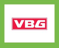 Vangmuilkoppelingen van VBG online bekijken en bestellen in de webshop van Middelbos