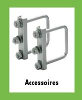 Accessoires voor neuswiel online bekijken en bestellen in de webshop van Middelbos