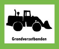 Grondverzetbanden van Trelleborg. Online bestellen in de webshop van Middelbos!