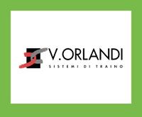 Vangmuilkoppelingen van Orlandi online bekijken en bestellen in de webshop van Middelbos