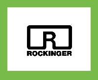 Vangmuilkoppelingen van Rockinger online bekijken en bestellen in de webshop van Middelbos