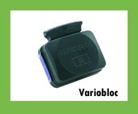 Afneembare Variobloc online bekijken en bestellen in de webshop van Middelbos