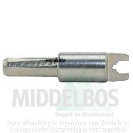 Spikebit Bestgrip 3200 voor type 1100