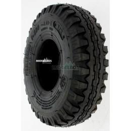 Buitenband 3.00-4 | 260x85 Trelleborg T530 (tt, 6pr)