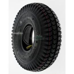 Buitenband 2.50-3 | 210x65 Cheng Shin C248 (tt 4pr)
