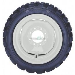 Buitenband 305-546 | 12.0-21.5 Titan Grizz LSW (tbl, 10pr)