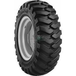 Buitenband 28x9.00-15 Continental AC30 (tt, 6pr)