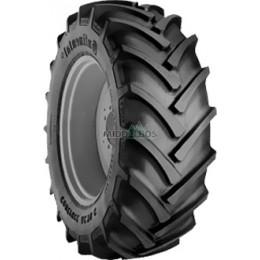 Buitenband 365/70R18 Continental AC70G (tbl, 132G)