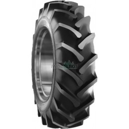 Buitenband 7.00-12 Continental AS-Farmer (tt, 4pr)