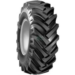 Buitenband 10.0/75-15.3 BKT AW-702 (tbl, 22pr)