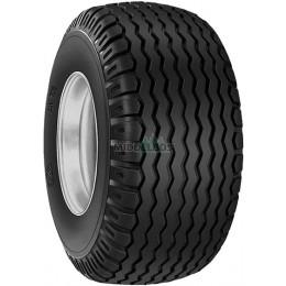 Buitenband 400/60-15.5 BKT AW708 (tbl, 18pr)