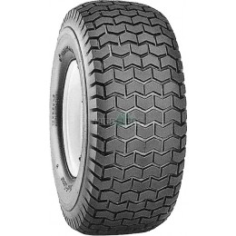 Buitenband 11x4.00-5 Maxxis C165 Kevlar (tbl, 4pr)