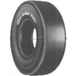 Buitenband 19x10.5-8 Toro C190 (tbl, 2pr)