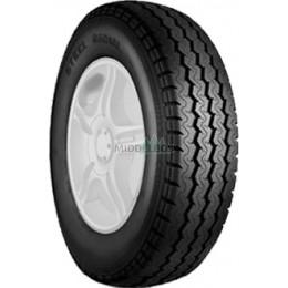 Compleet wiel 185R14C | 185/80-14C CST Trailermaxx CR967 (8pr/104N) + lichtmetalen velg 67/112/5 ET30