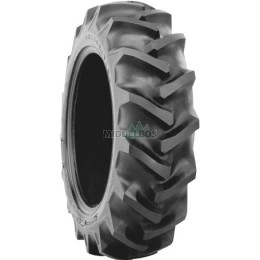 Buitenband 8.3-22 Bridgestone FL18 (tt, 6pr, 99A6)