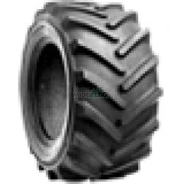 Buitenband 26x12.00-12 | 300/60-12 Galaxy I3 Trencher (tbl, 8pr)