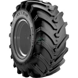 Buitenband 18x8.50-8 Maxxis M7515 (tbl, 4pr)