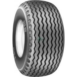Buitenband 400/60-15.5 BKT Rib900 (tbl, 14pr)