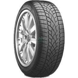 Buitenband 205/55R16 Dunlop SP Winter Sport 3D (91H)
