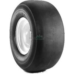 Buitenband 18x9.50-8 Bridgestone Smooth (tbl, 2pr)